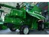 常发CF808玉米籽粒收获机