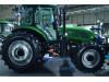 常发CFH2004L轮式拖拉机