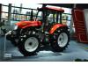 东方红MK904-1轮式拖拉机