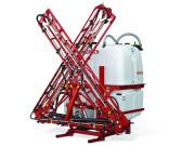 马斯奇奥EXPO型背负式喷药机