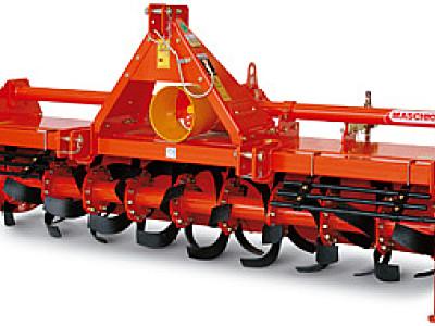 馬斯奇奧B-C系列旋耕機