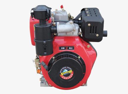 金坛jc188fb风冷柴油机