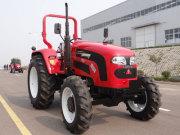 LM1004拖拉机