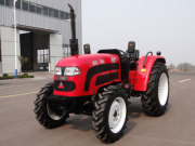 LM704拖拉机