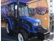 ALD554拖拉机