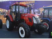 ALD1204拖拉机