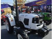 ALD404拖拉机