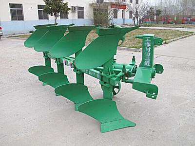 郑凯兴1LF-430翻转犁