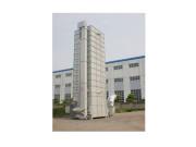 SS-100循环谷物干燥机