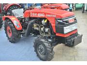 454G拖拉机