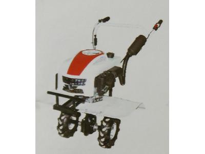 小白龙1WG-4.1Q-L型微耕机