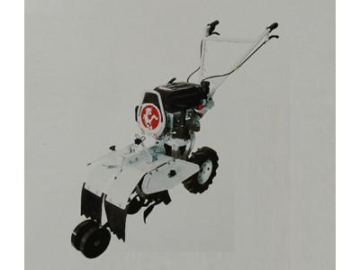 小白龙3TG-4.5型开沟机
