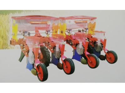 德农2BMYFS_4/4玉米深松免耕施肥播种机