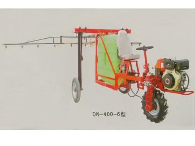 德农DN-200-6高杆喷药机