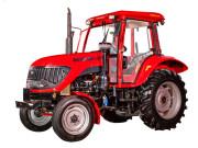 DQ1000轮式拖拉机