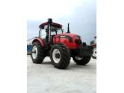 1804A拖拉机