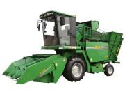3168Y玉米收割机