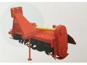 RTK系列旋耕机(齿轮传动)