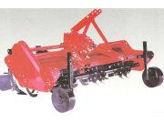 1GQN-165D(3)SL双轴灭茬旋耕起垄机
