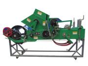 9YFB-3045D背负式方草捆秸秆打捆机