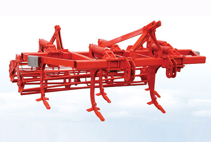 结构质量kg 1200 配套动力kw
