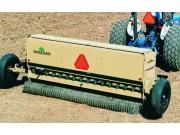 PS1572悬挂式牧草播种机