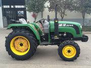 324A拖拉机