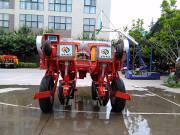 2BMYF-2免耕精量施肥播种机
