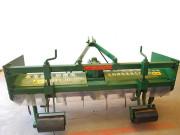 鑫农9QP-830型联合整地机