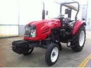 SL1200轮式拖拉机