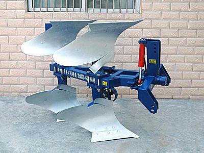 华丰1LYF-235液压翻转犁