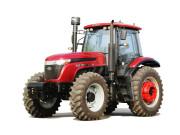 雷诺曼PH1404轮式拖拉机