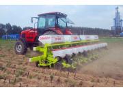 21205(2BM-12)免耕精量播种机