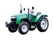 CFC600轮式拖拉机