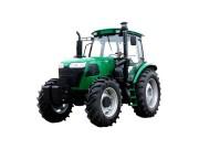 CFH1504轮式拖拉机