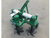 ZX-WS120大蒜蒜收获机