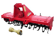 1GHF-230型旋耕机