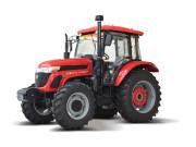 ME1004轮式拖拉机