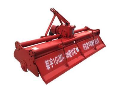 1GQN-180旋耕机