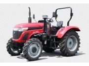 MA904轮式拖拉机