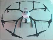 3WCJY-10植保喷雾机