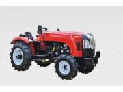 304拖拉机