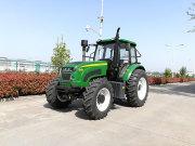 DR1404拖拉机