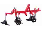 3Z系列中耕机