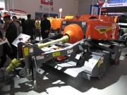 9YFG-2.2A方捆机