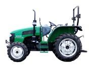 CFD500A轮式拖拉机
