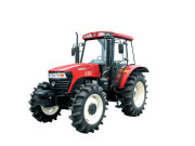 WD1104B拖拉机