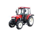 奥龙WD1004C轮式拖拉机