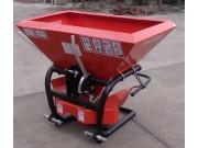 盐城威氏2FD-20/800L单圆盘撒肥机