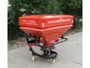 盐城威氏2FD-15/500L单圆盘撒肥机